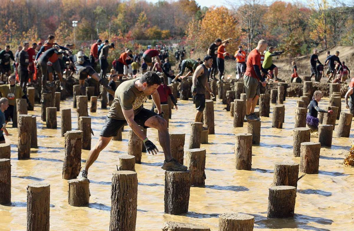 2012-Tough-Mudder-Englishtown-154557319_10.jpg