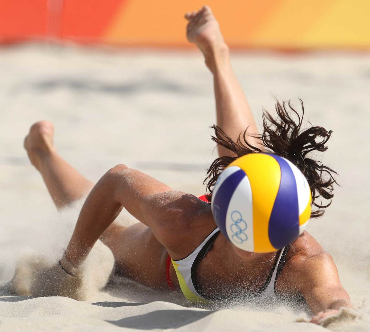 Womens-beach-volleyball-pictures-2016-rio-olympics-27.jpg
