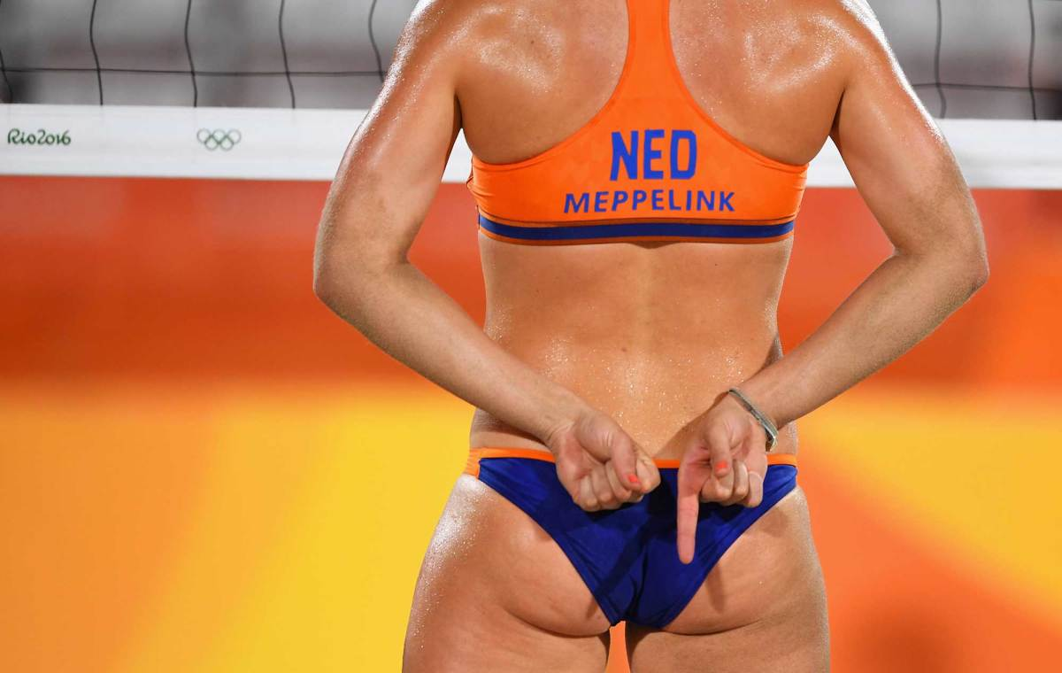 Womens-beach-volleyball-pictures-2016-rio-olympics-12.jpg