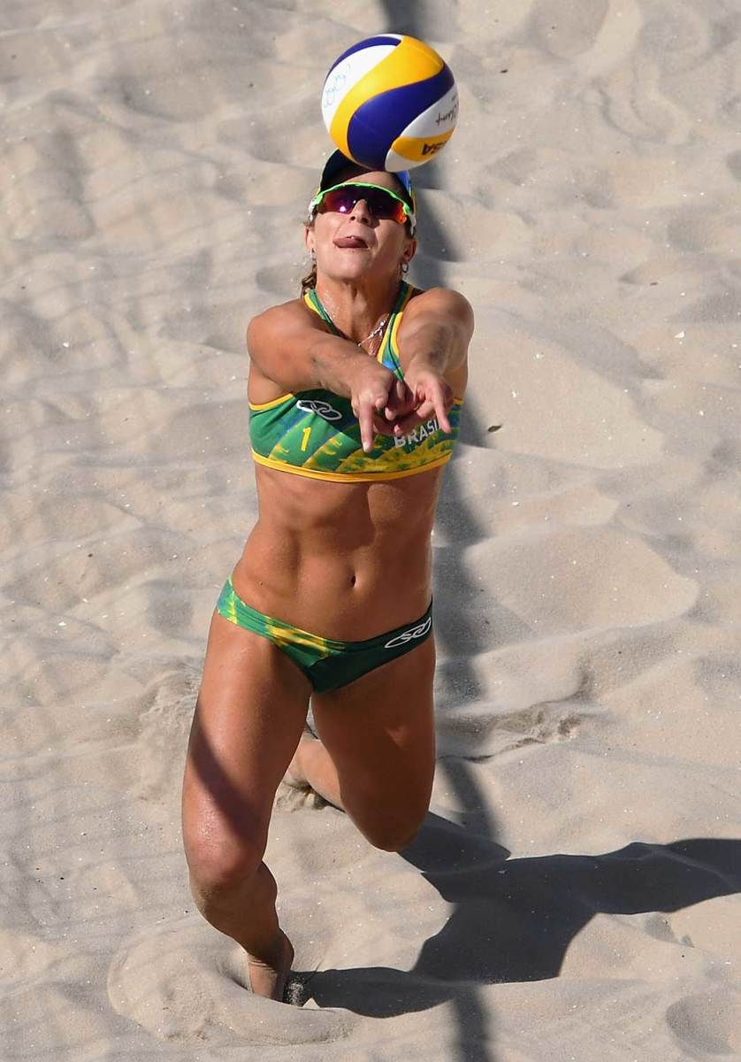 Womens-beach-volleyball-pictures-2016-rio-olympics-21.jpg