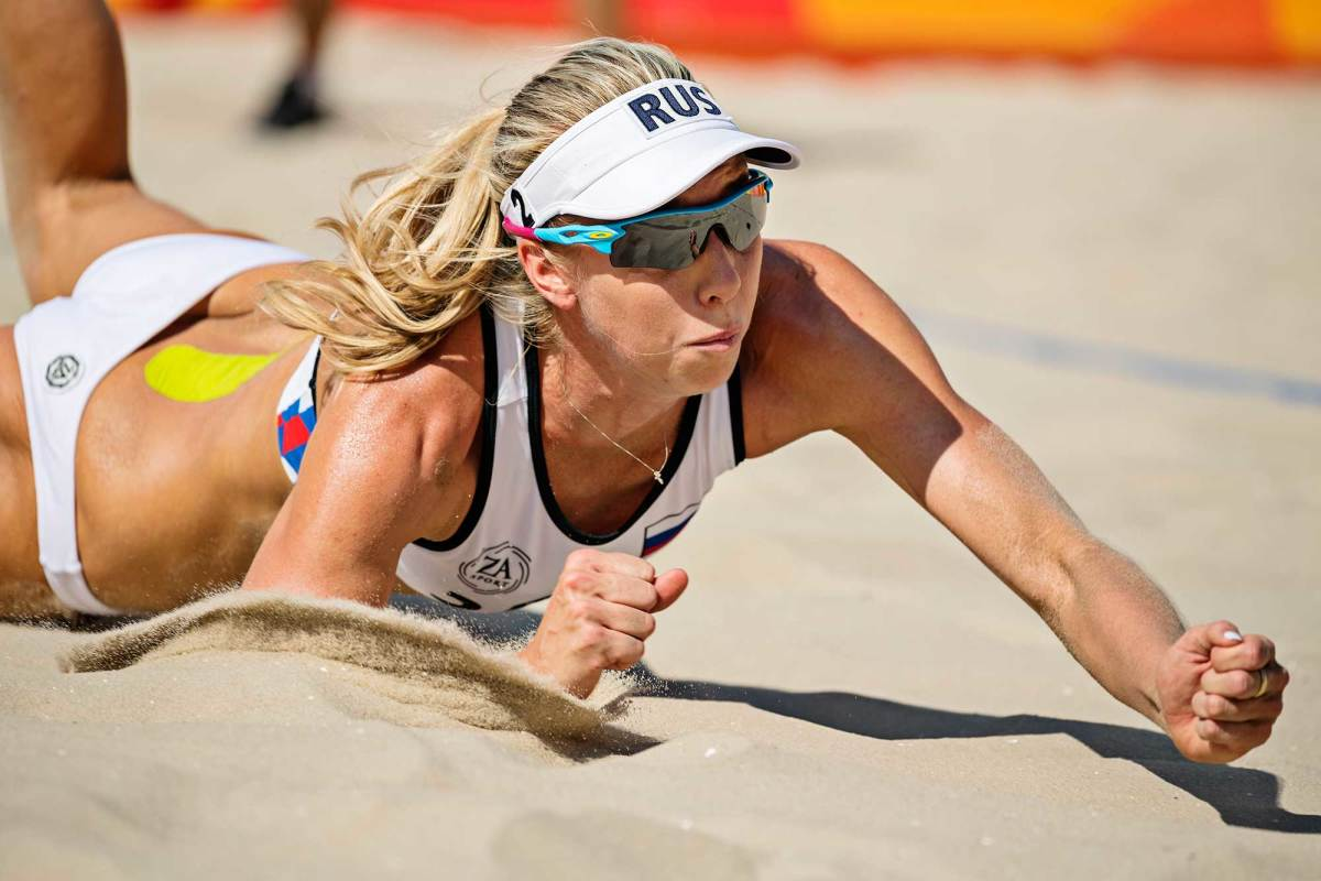 Womens-beach-volleyball-pictures-2016-rio-olympics-39.jpg