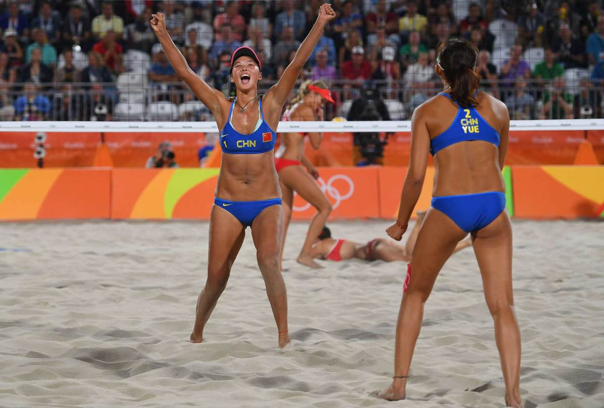 Womens-beach-volleyball-pictures-2016-rio-olympics-17.jpg