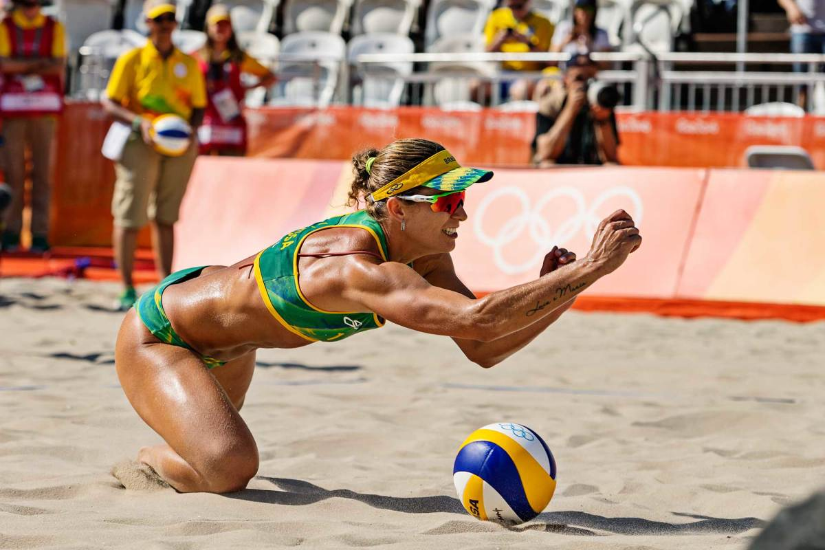 Womens-beach-volleyball-pictures-2016-rio-olympics-40.jpg