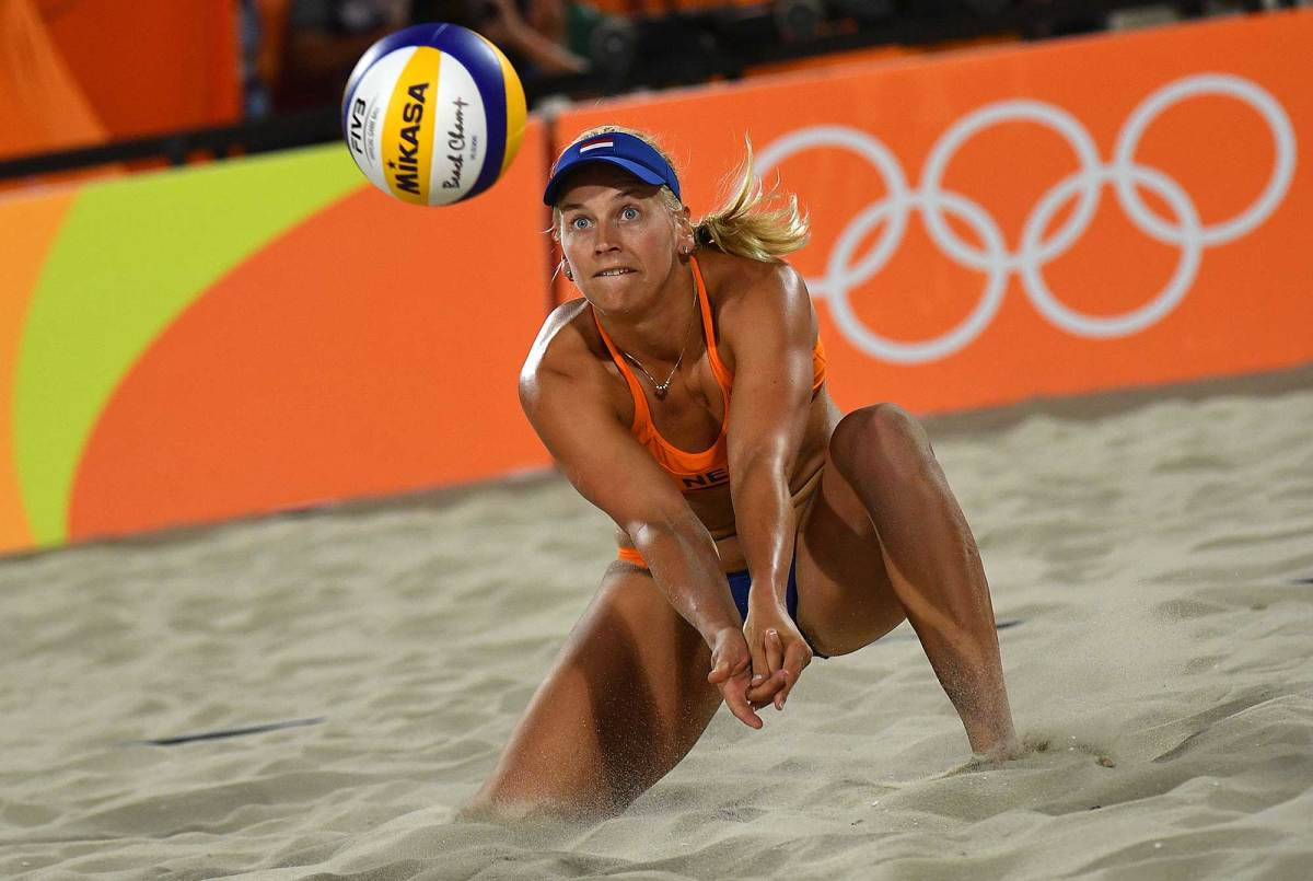 Womens-beach-volleyball-pictures-2016-rio-olympics-11.jpg