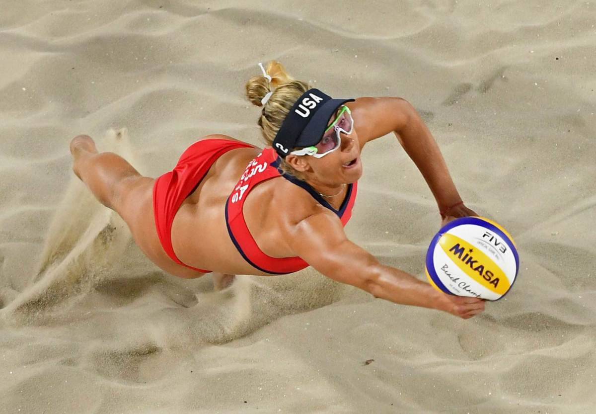 Womens-beach-volleyball-pictures-2016-rio-olympics-18.jpg