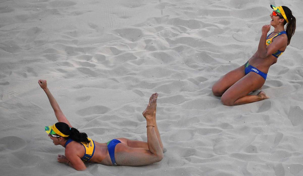 Womens-beach-volleyball-pictures-2016-rio-olympics-10.jpg