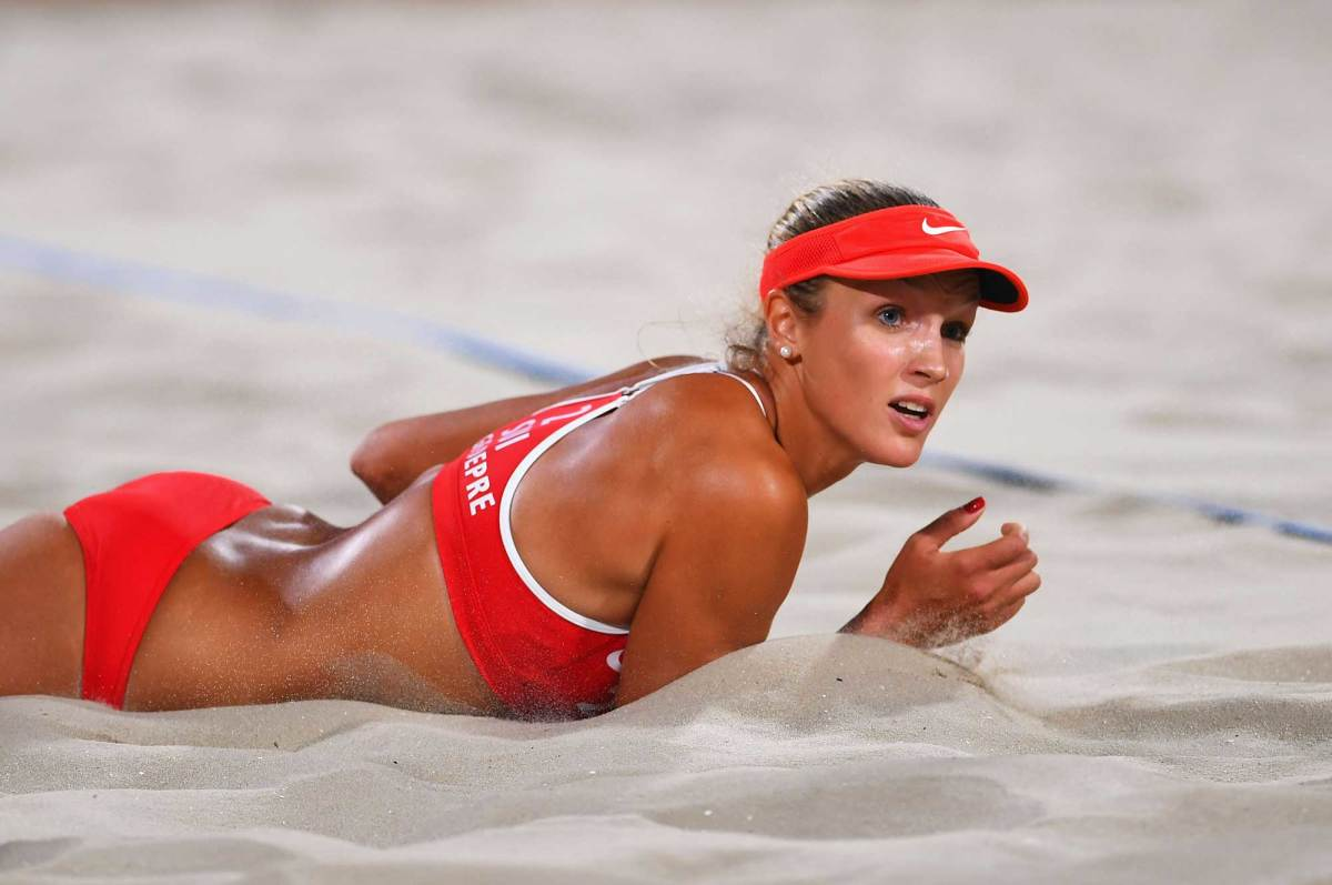_Womens-beach-volleyball-pictures-2016-rio-olympics-16.jpg