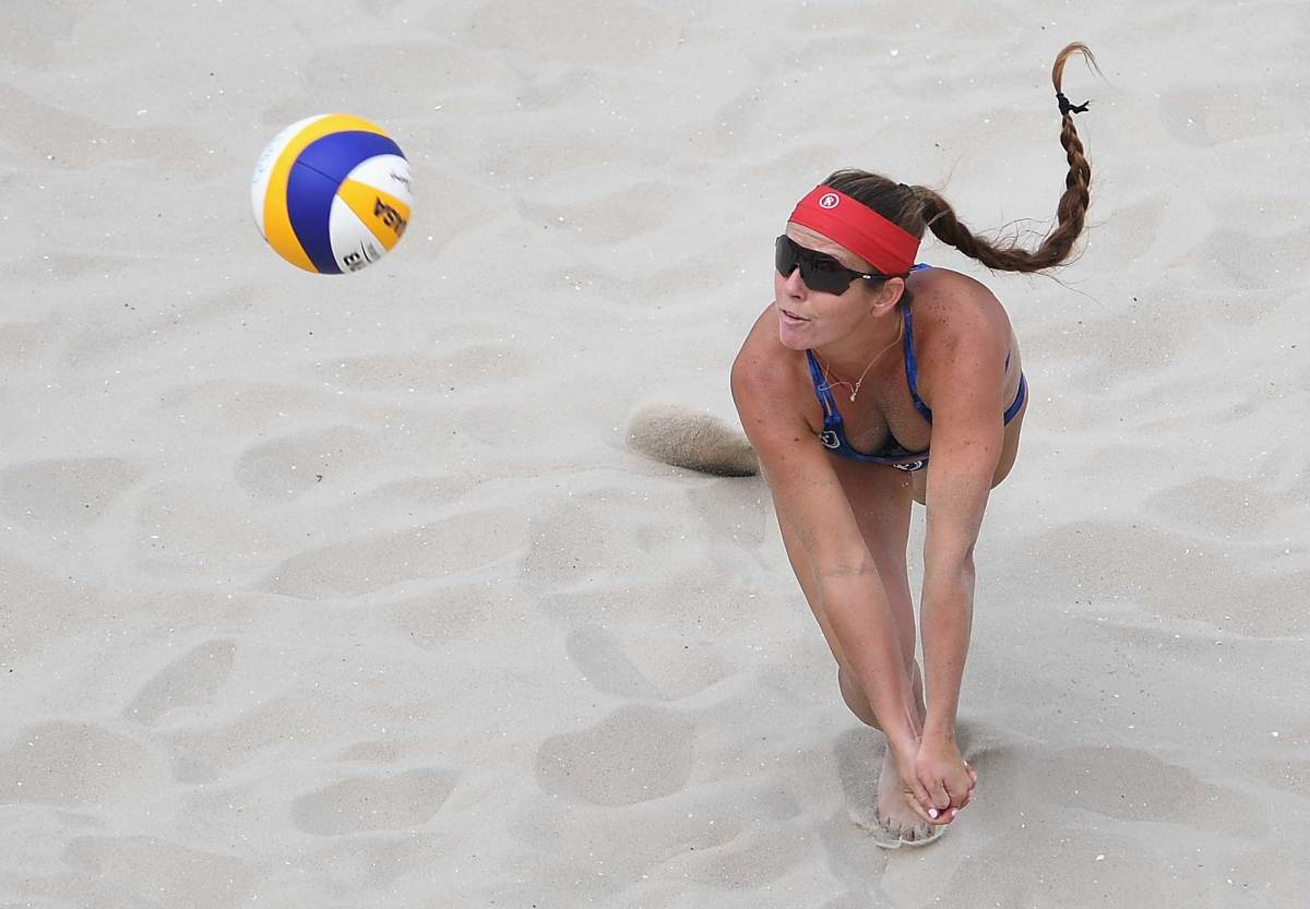 Womens-beach-volleyball-pictures-2016-rio-olympics-24.jpg