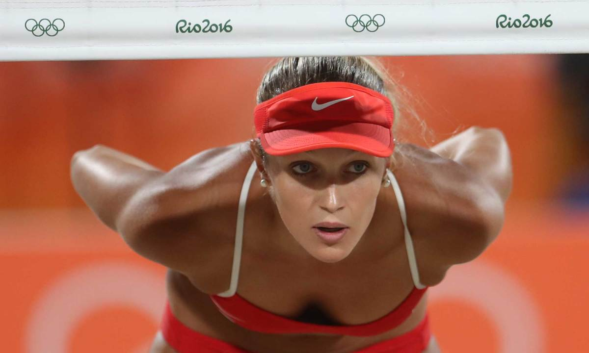 Womens-beach-volleyball-pictures-2016-rio-olympics-28.jpg