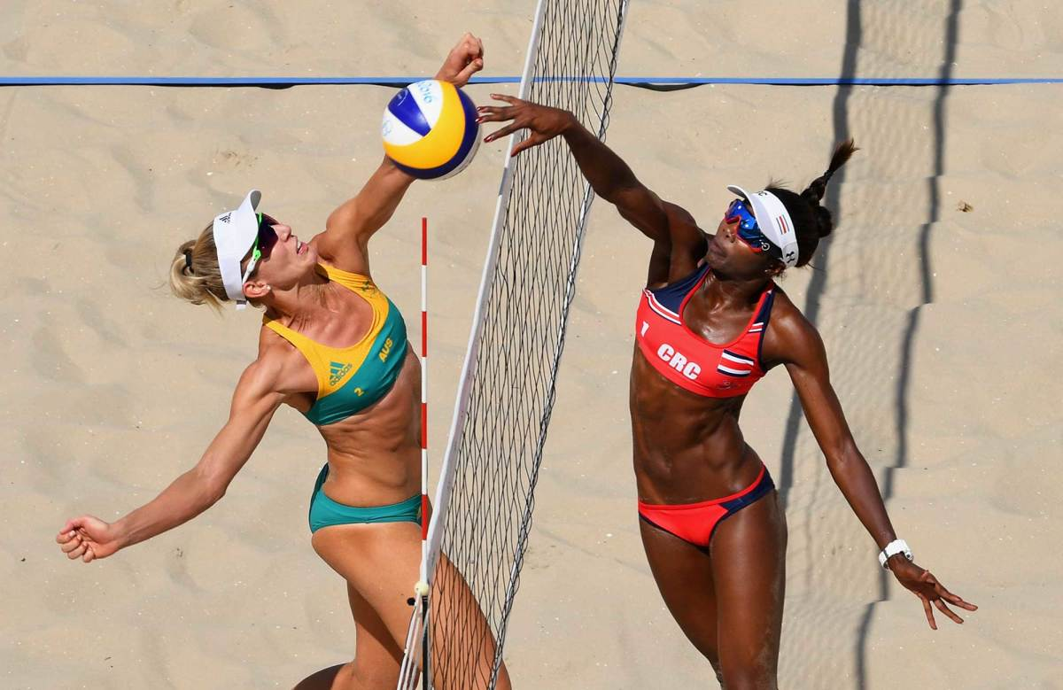 Womens-beach-volleyball-pictures-2016-rio-olympics-8.jpg