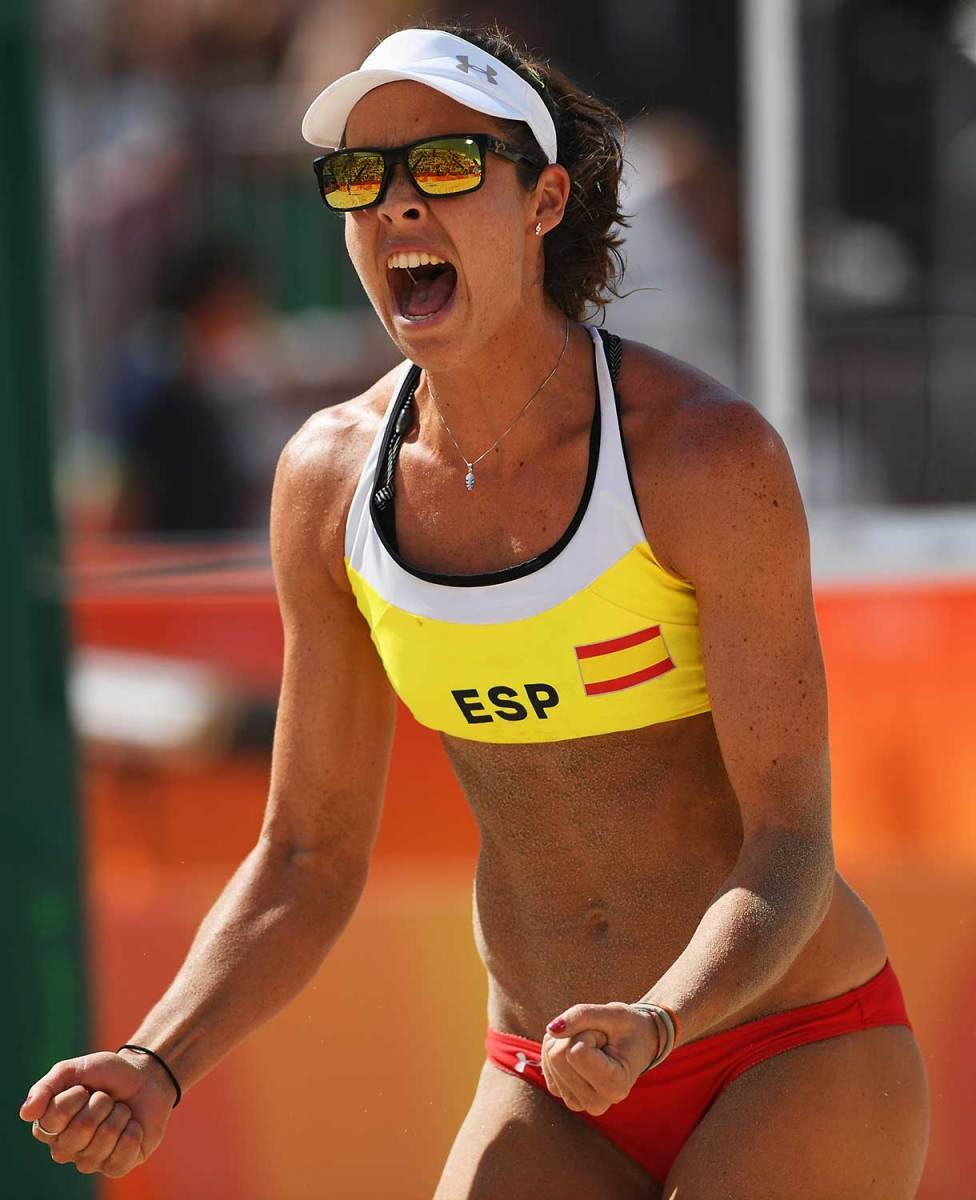 Womens-beach-volleyball-pictures-2016-rio-olympics-2.jpg