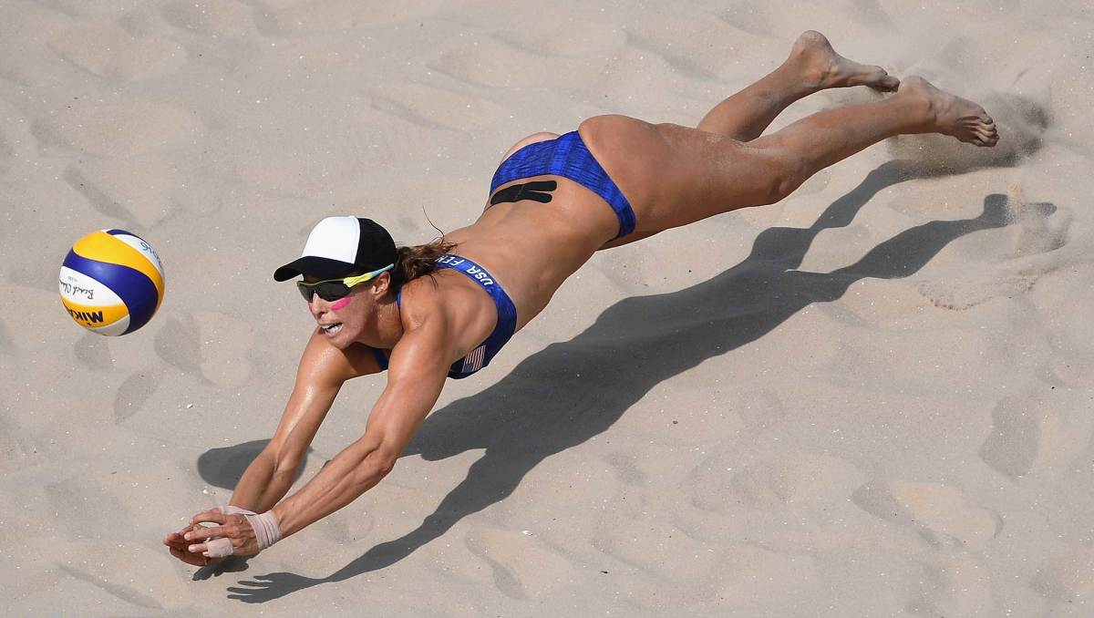 Womens-beach-volleyball-pictures-2016-rio-olympics-23.jpg