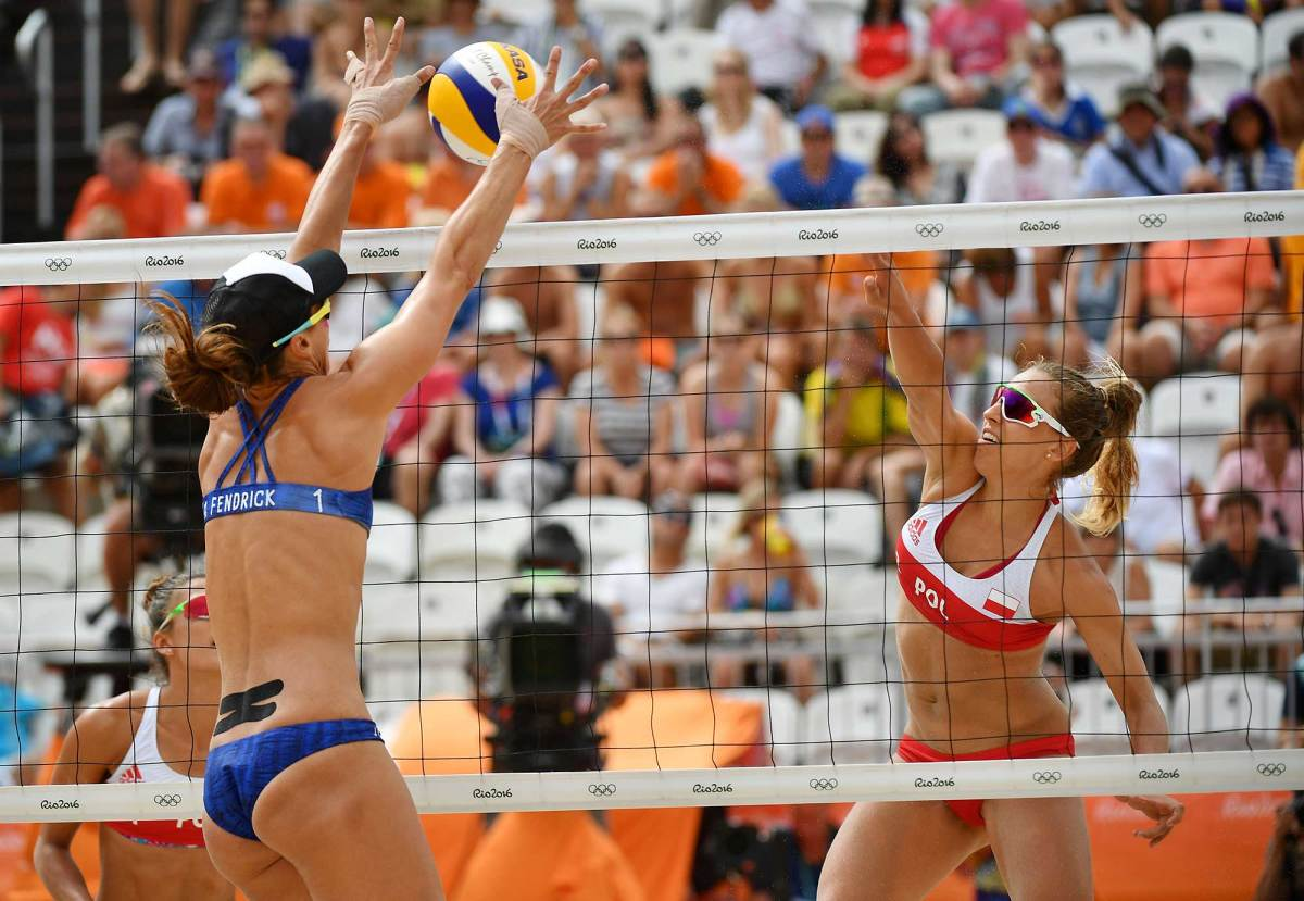 Womens-beach-volleyball-pictures-2016-rio-olympics-26.jpg