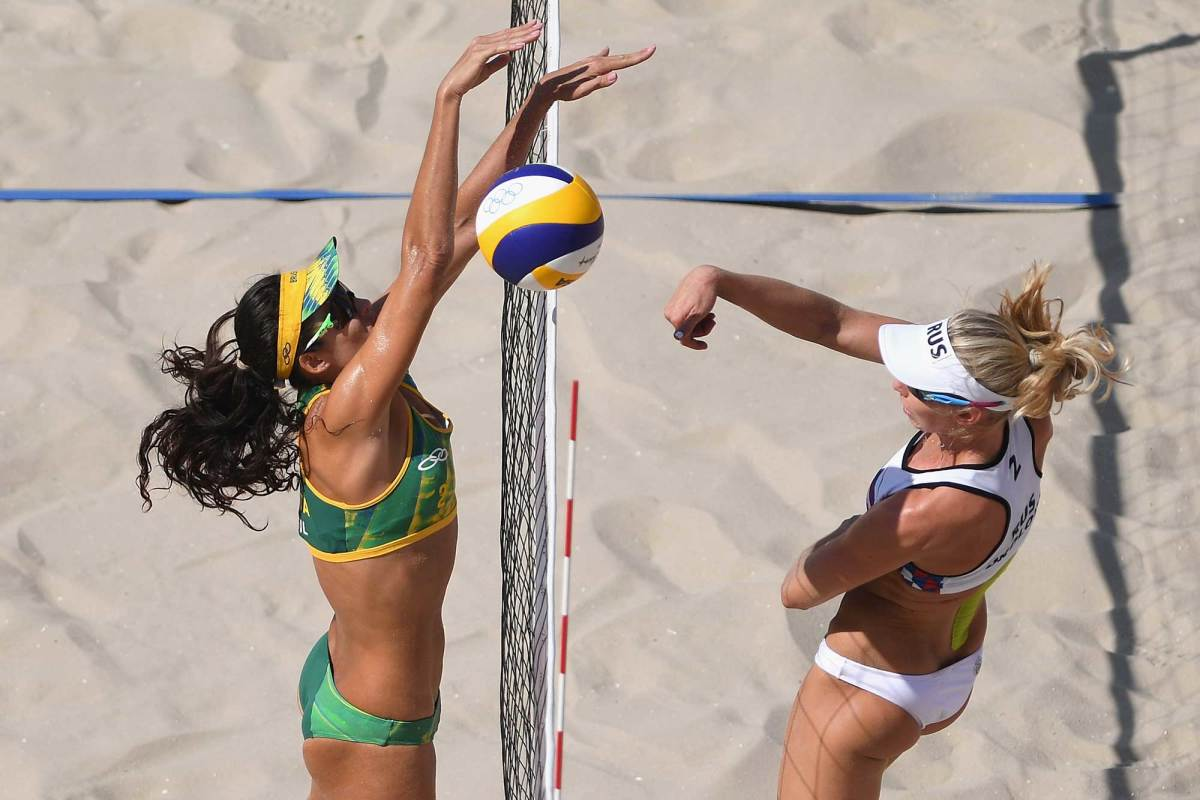 Womens-beach-volleyball-pictures-2016-rio-olympics-25.jpg