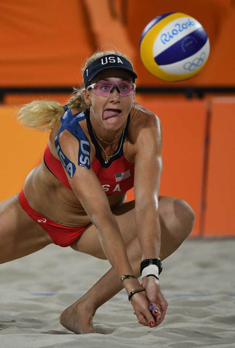 Womens-beach-volleyball-pictures-2016-rio-olympics-20.jpg