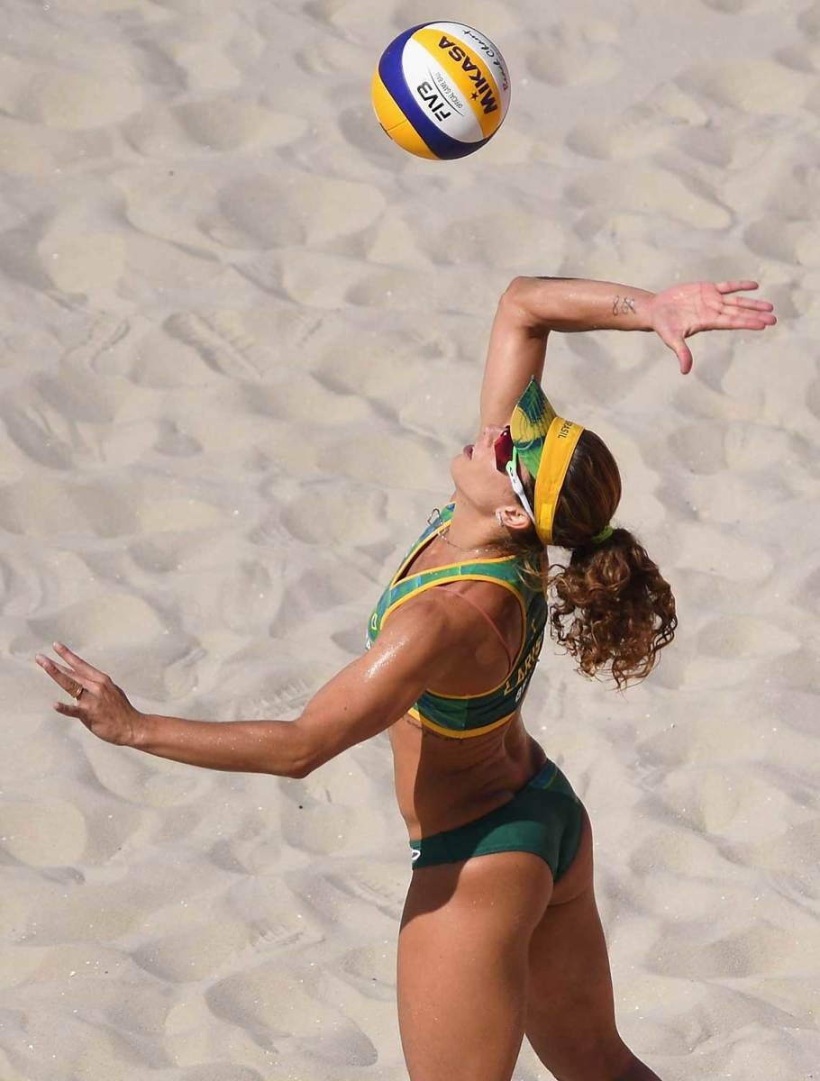 Womens-beach-volleyball-pictures-2016-rio-olympics-22.jpg