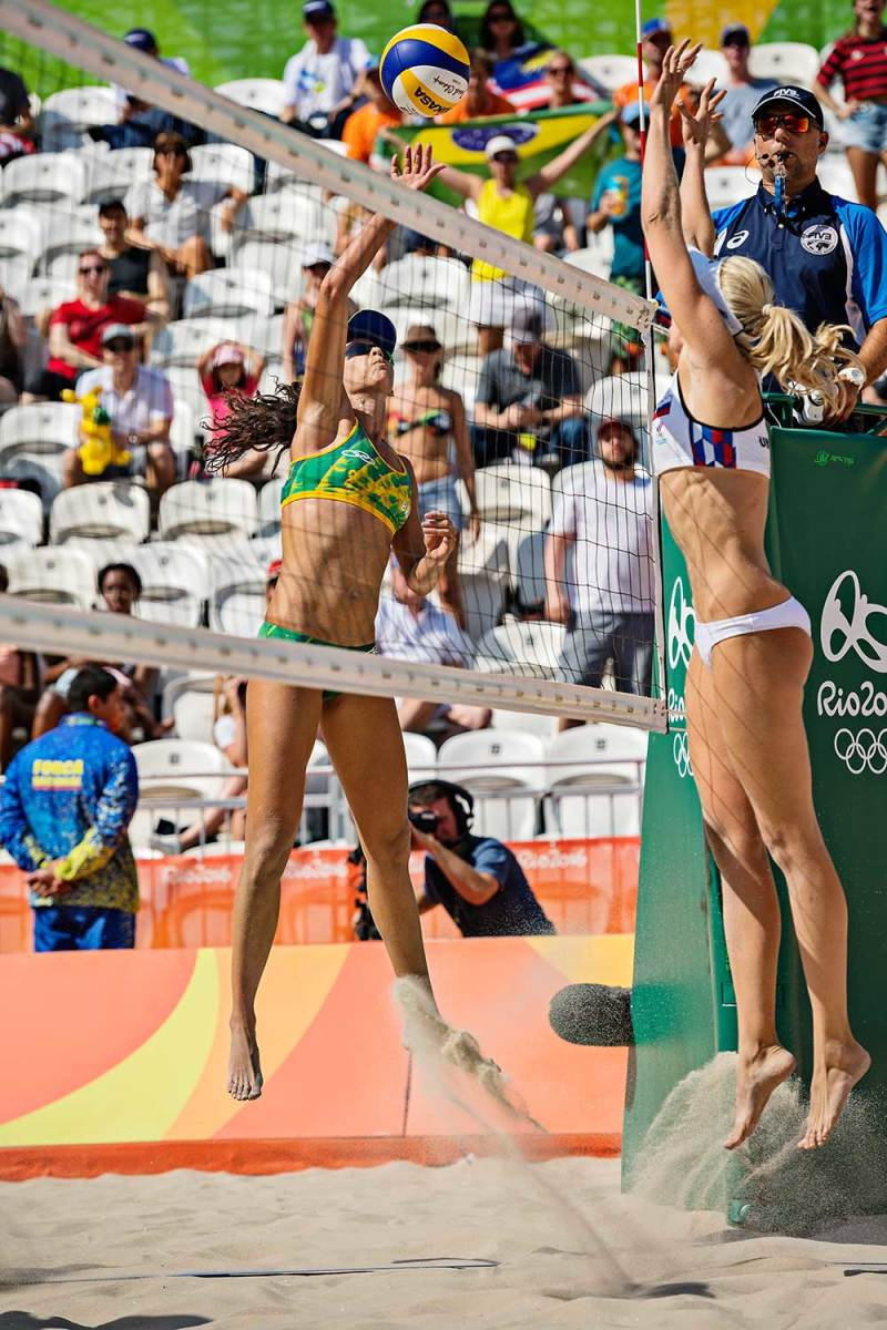 Womens-beach-volleyball-pictures-2016-rio-olympics-38.jpg