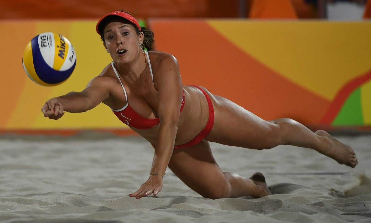Womens-beach-volleyball-pictures-2016-rio-olympics-19.jpg