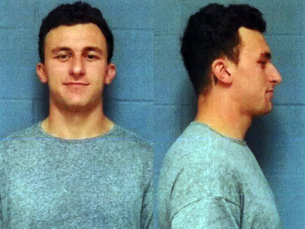 johnny-manziel-mug-shot.jpg