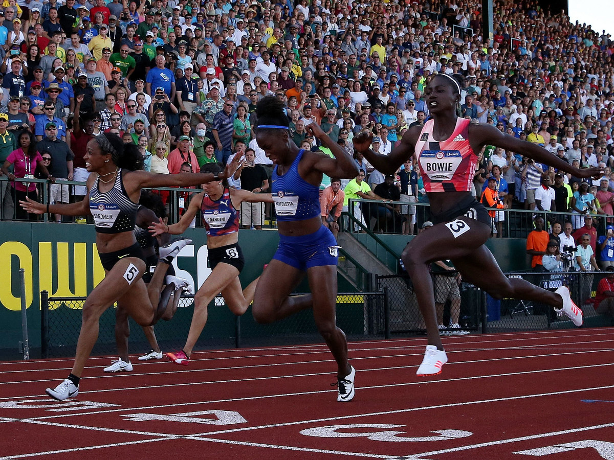 english-gardner-olympic-trials-track-and-field.jpg