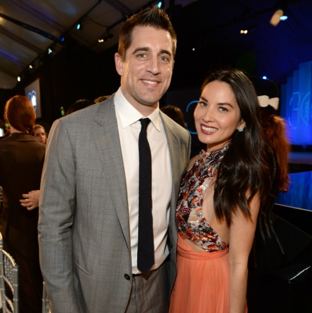 green-bay-packers-Aaron-Rodgers-olivia-munn.jpg