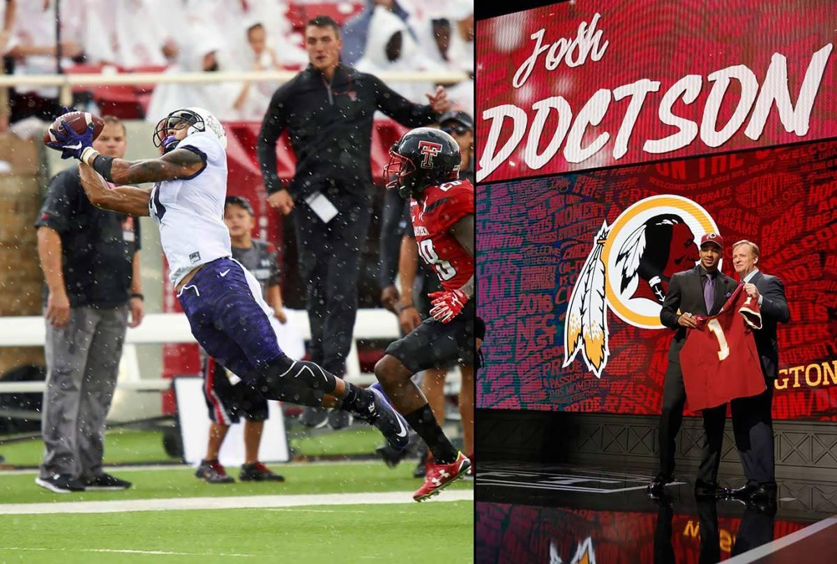 22-Josh-Doctson-2016-NFL-Draft.jpg
