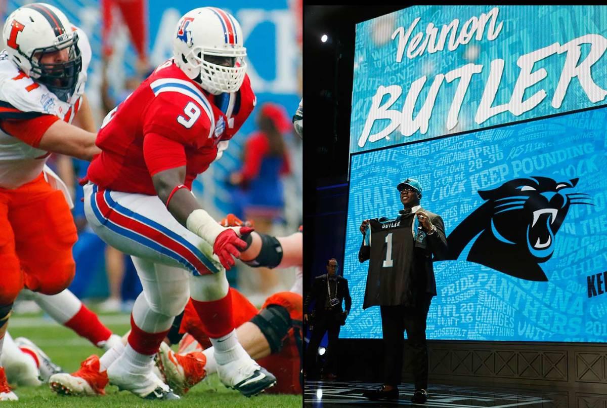 30-Vernon-Butler-2016-NFL-Draft.jpg