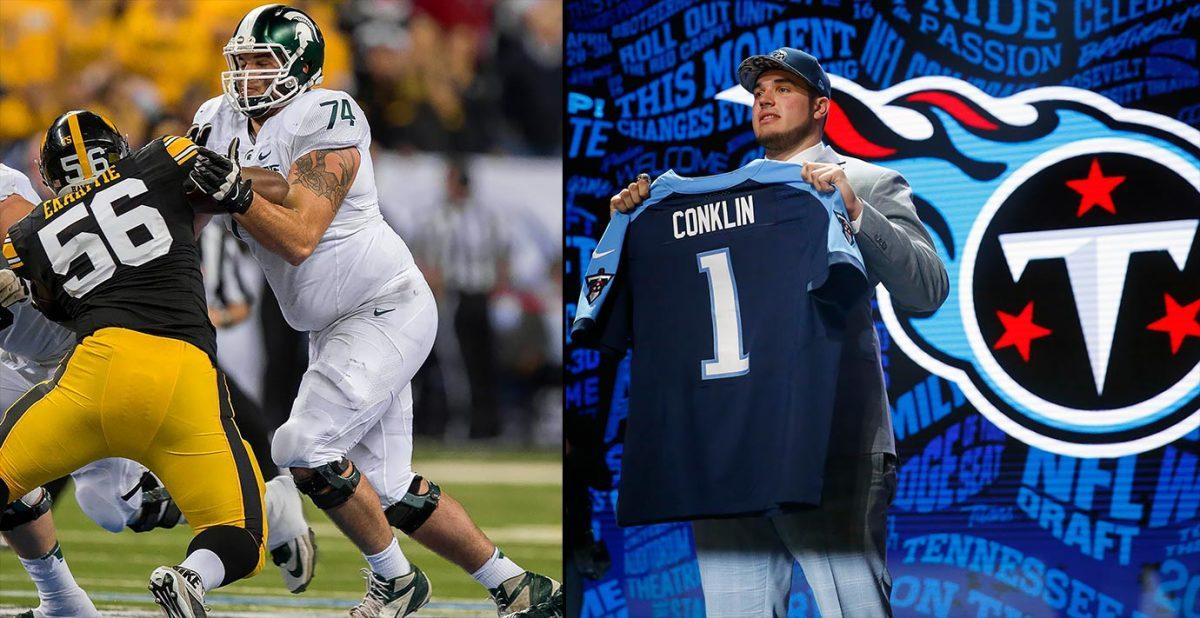 08-Jack-Conklin-2016-NFL-Draft.jpg