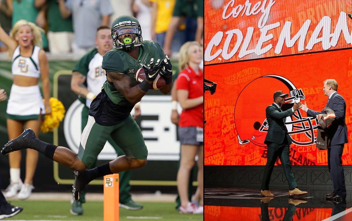 15-Corey-Coleman-2016-NFL-Draft.jpg