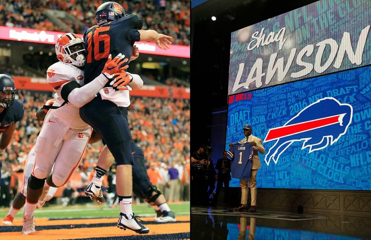19-Shaq-Lawson-2016-NFL-Draft.jpg