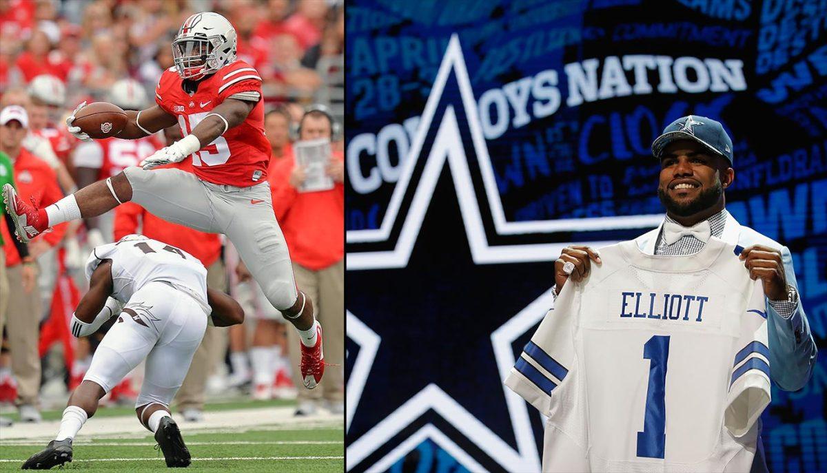 04-Ezekiel-Elliott-2016-NFL-Draft.jpg