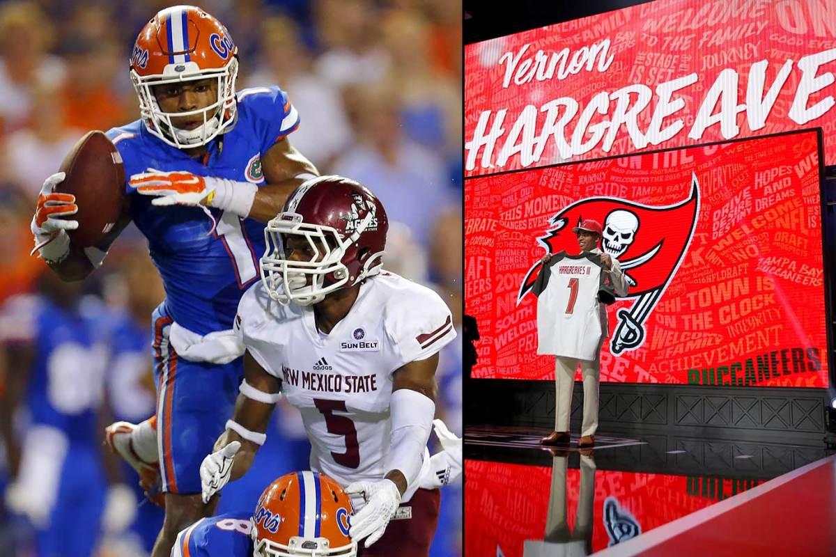 11-Vernon-Hargreaves-2016-NFL-Draft.jpg
