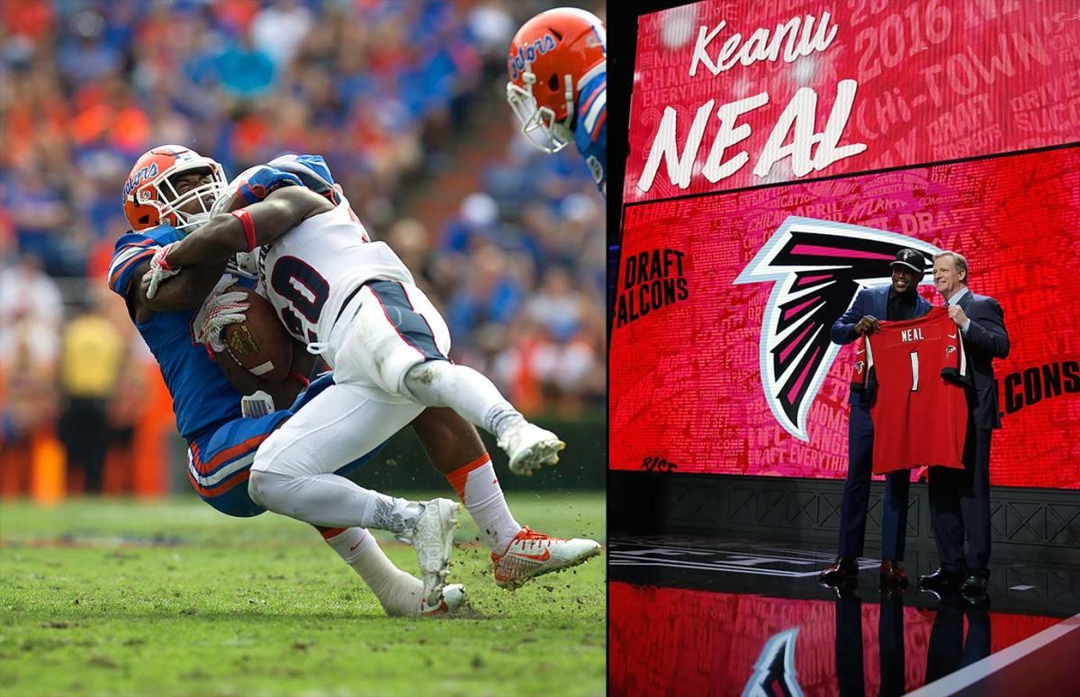 17-Keanu-Neal-2016-NFL-Draft.jpg