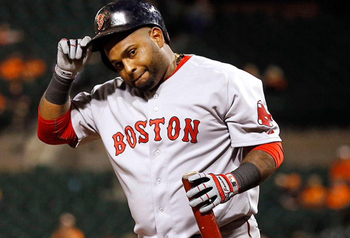 pablo-sandoval-red-sox-opening-day-preview.jpg