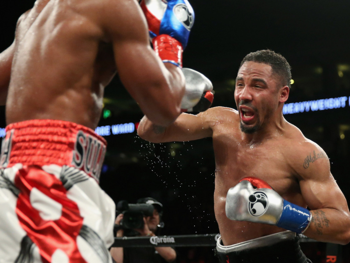 andre-ward-action-fight-inline.jpg