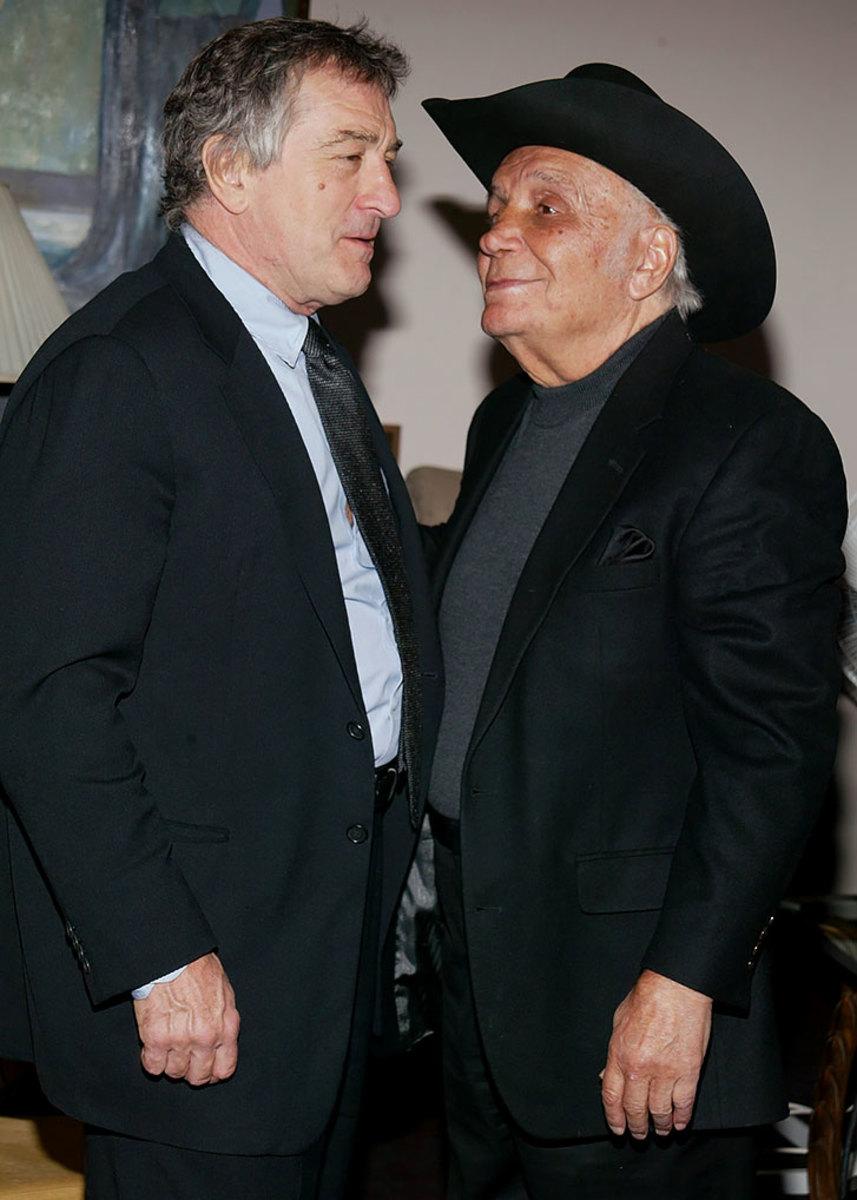 2005-0127-Robert-De-Niro-Jake-LaMotta.jpg