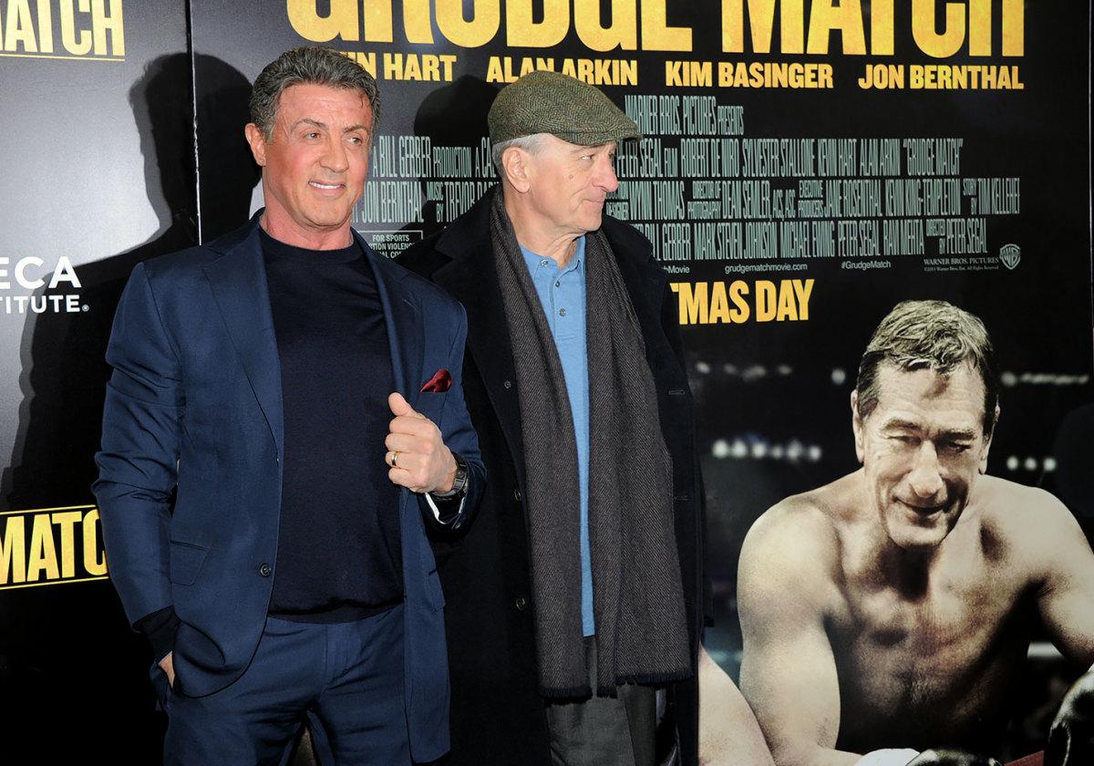 2013-1216-Robert-De-Niro-Sylvester-Stallone-Grudge-Match.jpg