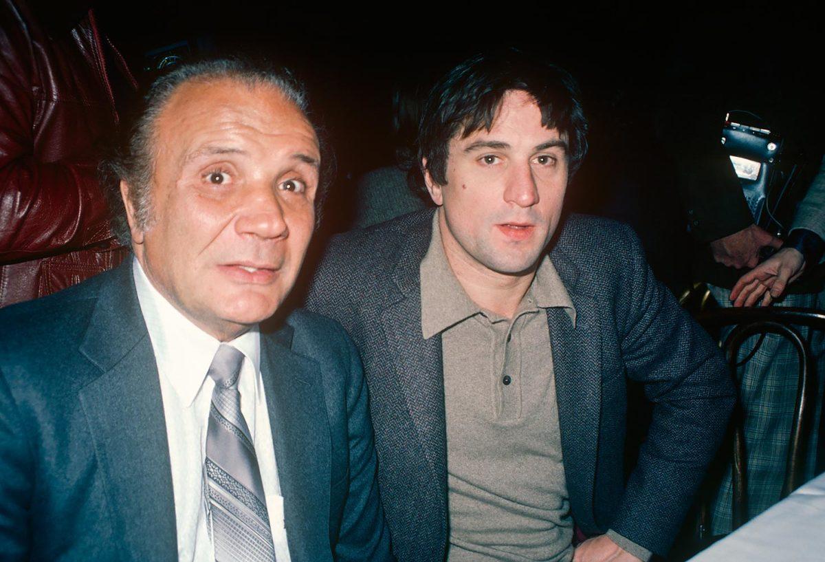 1980-Robert-De-Niro-Jake-LaMotta.jpg