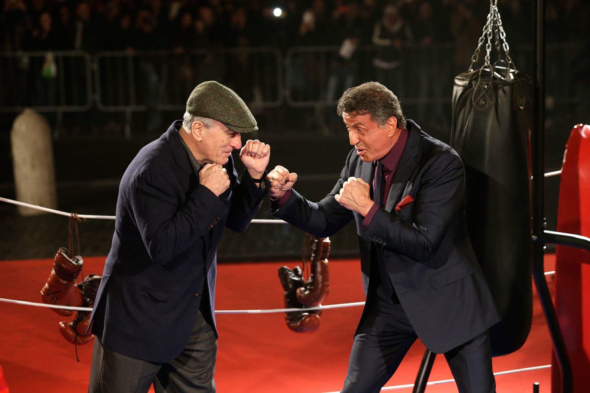 2014-0107-Robert-De-Niro-Sylvester-Stallone-Grudge-Match.jpg