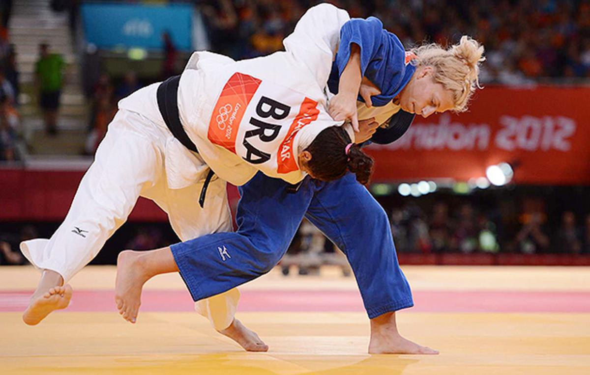 rio-2016-summer-olympics-100-days-kayla.jpg