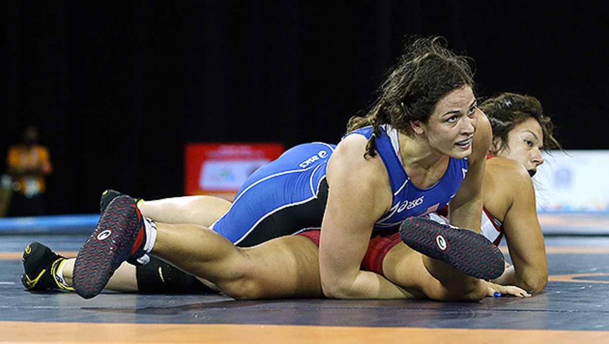 rio-2016-summer-olympics-100-days-wrestling.jpg