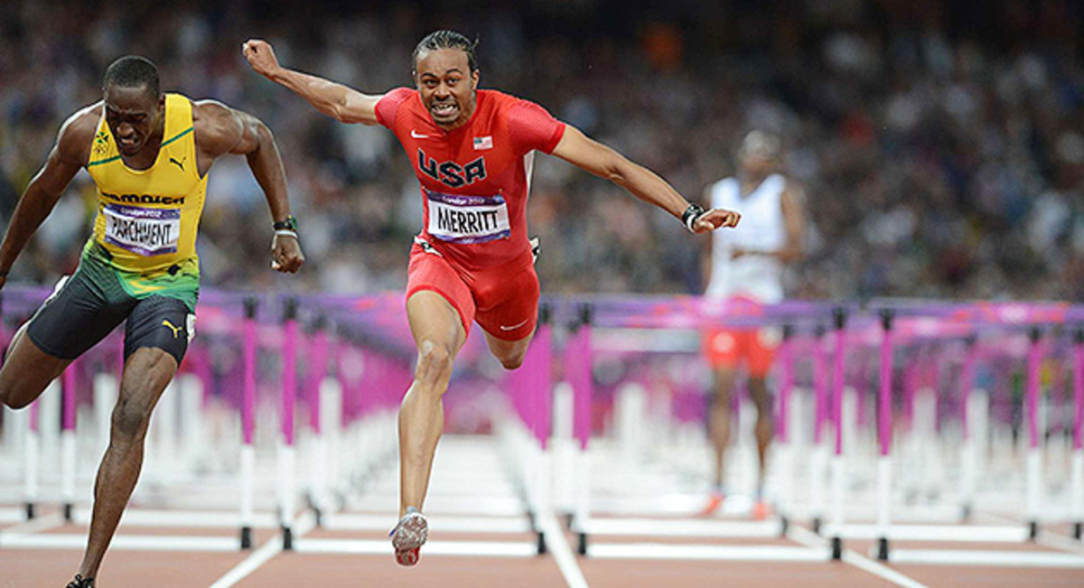rio-2016-summer-olympics-100-days-merritt.jpg