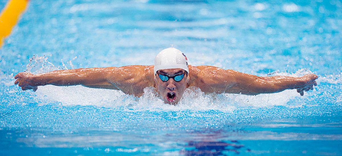 rio-2016-summer-olympics-100-days-phelps.jpg