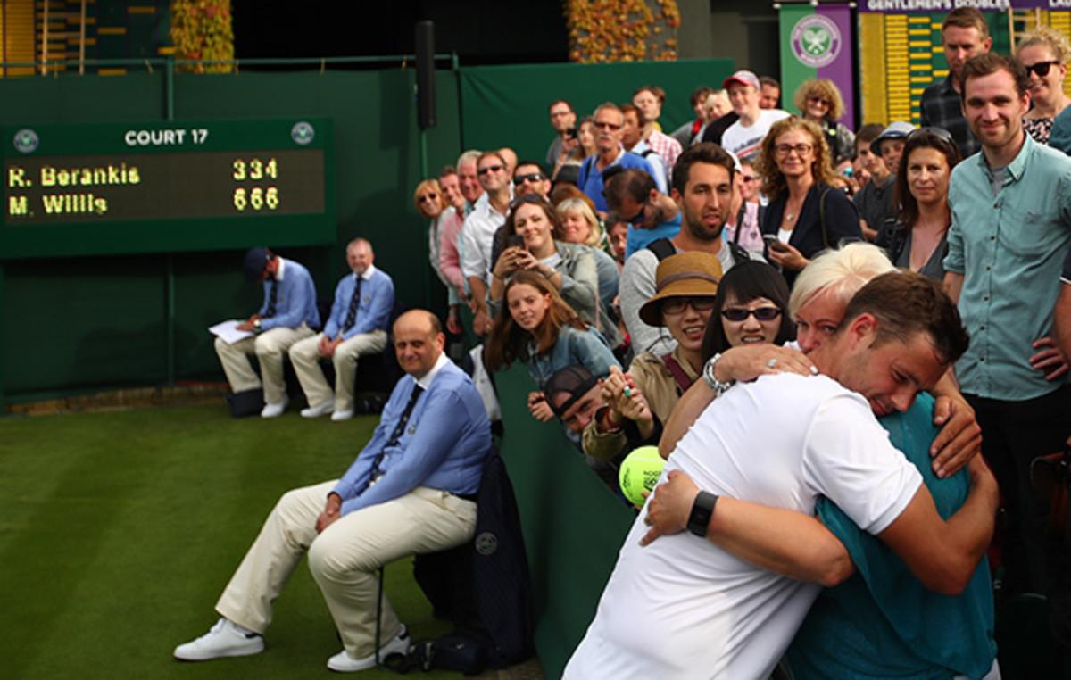 marcus-willis-wimbledon-hug.jpg