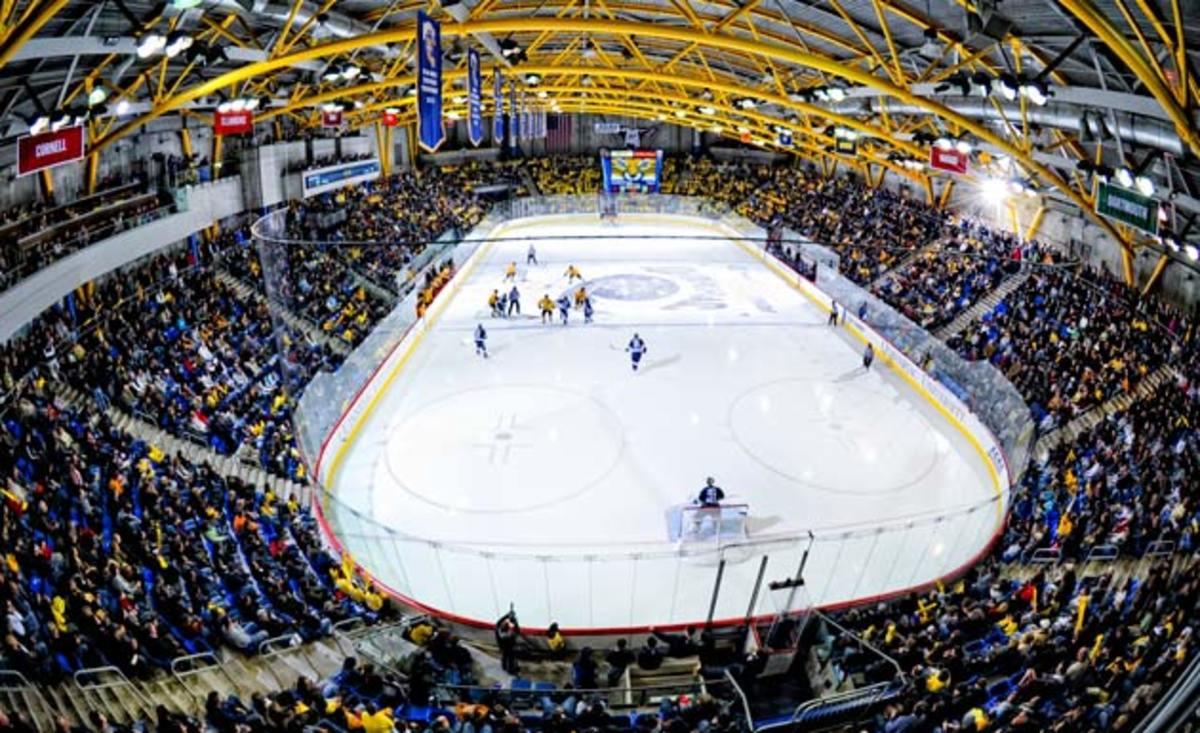 Qunnipiac-arena.jpg