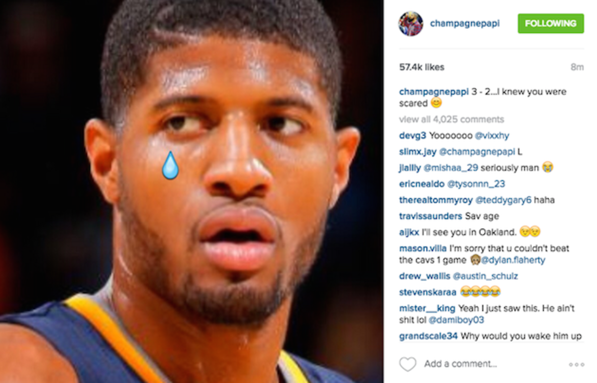 indiana-pacers-paul-george-drake.png