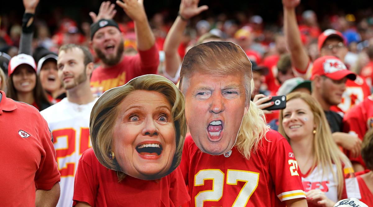 mmqb-fans-trump-clinton.jpg