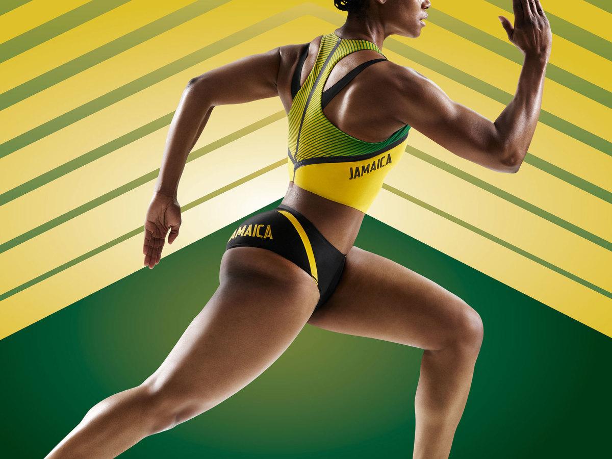jamaica-womens-track-and-field-kit.jpg