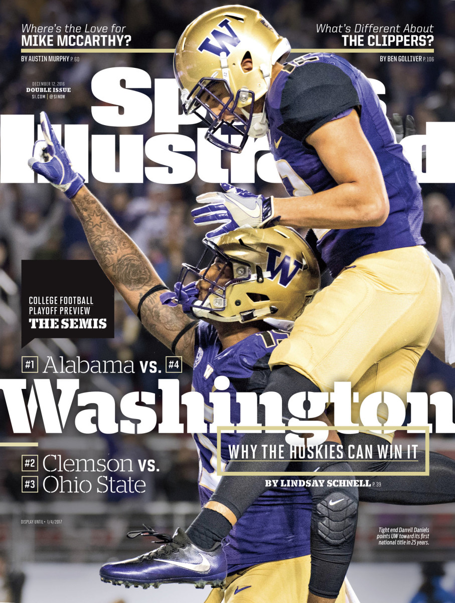 washington-sports-illustrated-cover.jpg