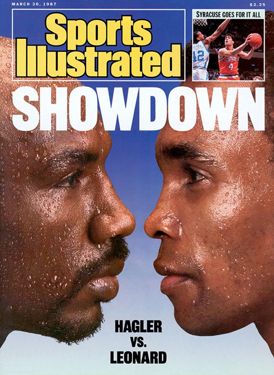 1987-0330-SI-cover-Marvin-Hagler-Sugar-Ray-Leonard-006273687.jpg